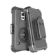 BENTOBEN Shockproof Kickstand New silicon case phone Protective Case tpu for Samsung Galaxy S5