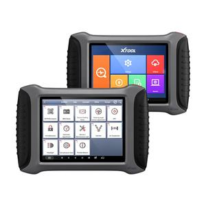 2019 Newest XTOOL A80 풀 System 카 Diagnostic tool Bluetooth/Wi-Xtool A 80 OBDII 차 Repair Tool