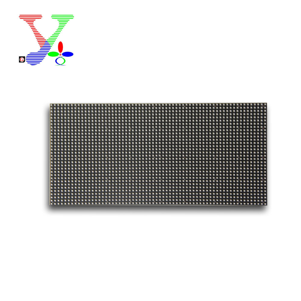 Hd full color led display video panel full screen p6 indoor SMD3528