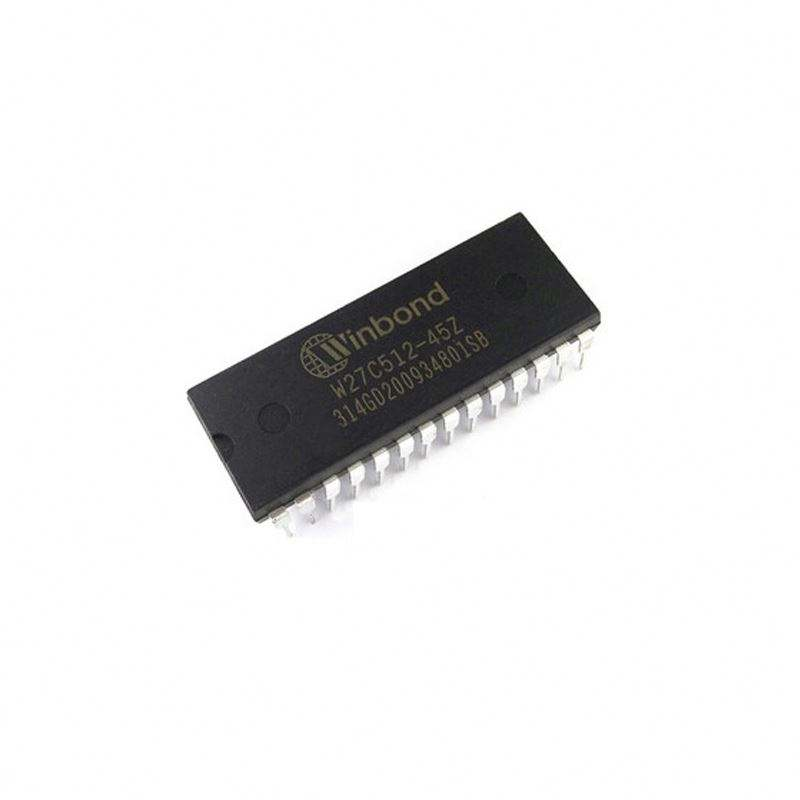 28DIP EEPROM ATMEL   AT28C256-15PU   IC 256KBIT PARALLEL