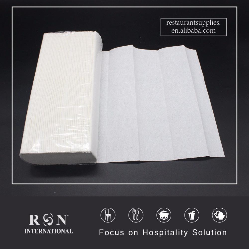 Guardanapos De Papel tissue 1PLY papel Virgem