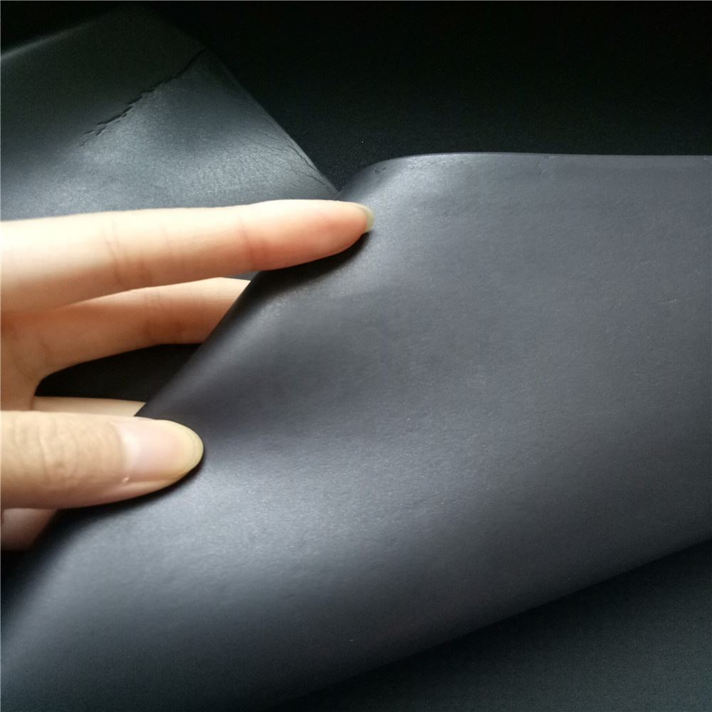 Jianbo 3mm 100% CR smooth skin with Super Elastic Nylon neoprene fabric