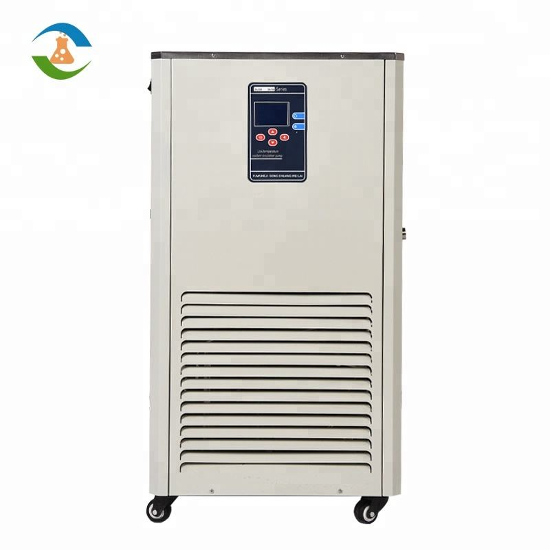 New Hot Sale Refrigerated Circulating Water Bath