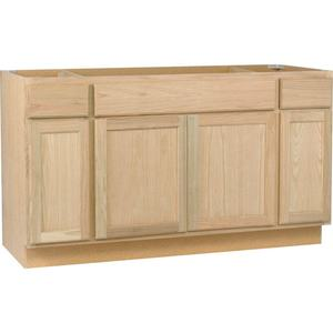 Durable And Elegant Unfinished Kitchen Base Cabinets With Drawers Variants Alibaba Com