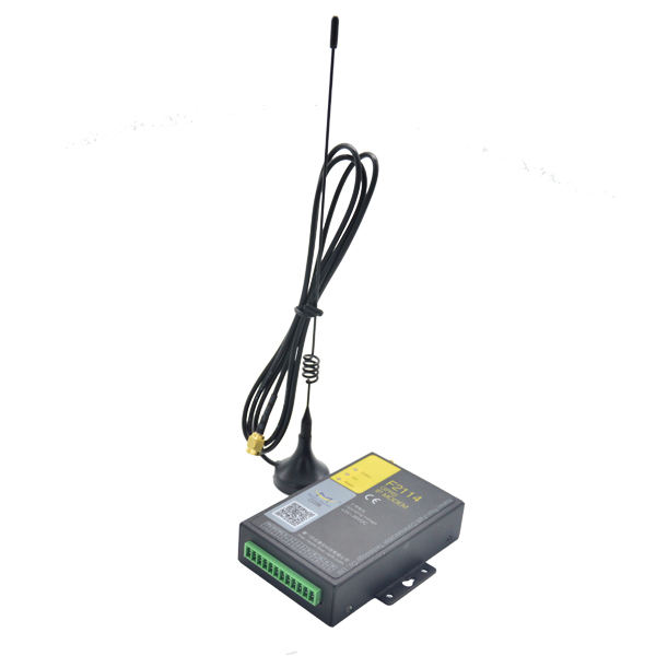Industrial gprs modem with IO rs232 rs485 for SCADA Shield Arduino Gsm Gprs Sim900