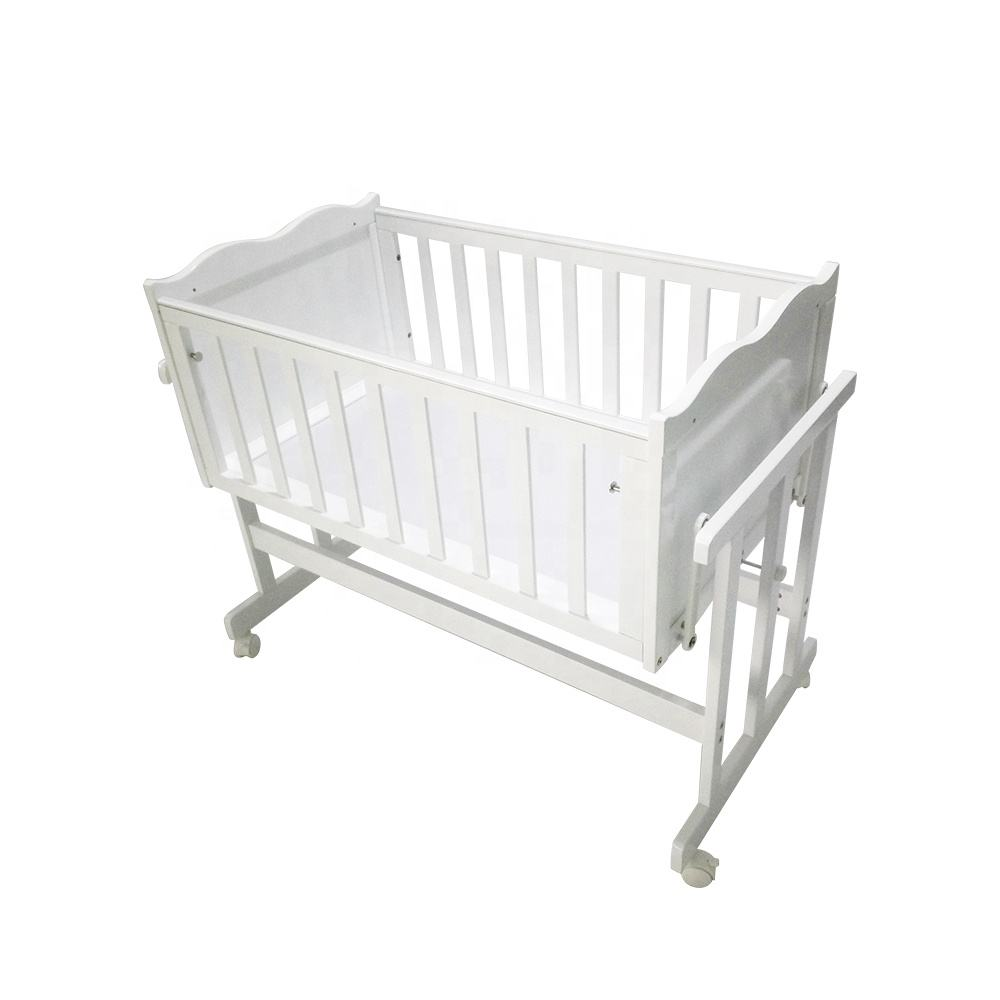 Baby <span class=keywords><strong>bed</strong></span> ontwerpen multifunctionele houten babybedje <span class=keywords><strong>bed</strong></span> 630 C