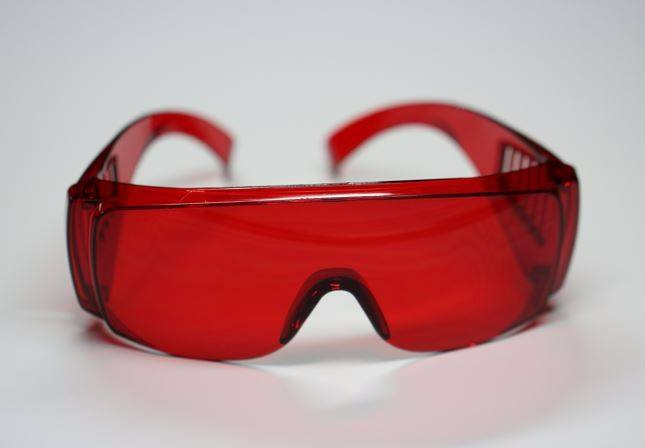 Medical Dental Protection Goggles