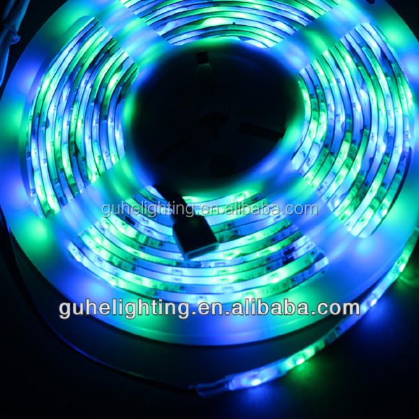 1mm breed led strip