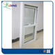 Custom Made Wear Resistant Corrosion Resistant Lifting Window Manufacturer