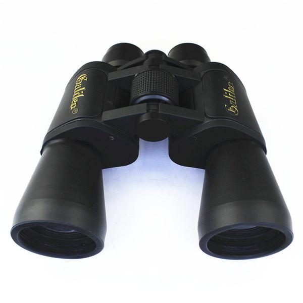 Prismaticos Binoculares 50X50 RONGDA para caza deportes de vigilancia oferta