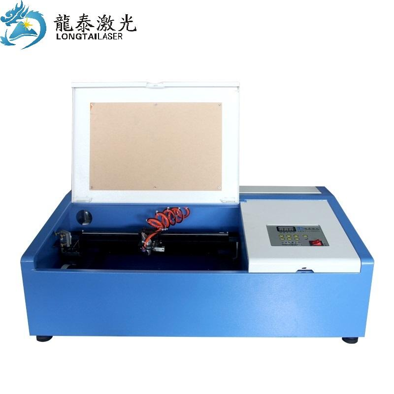 LT-k40 portable laser cutter and engraver machinery