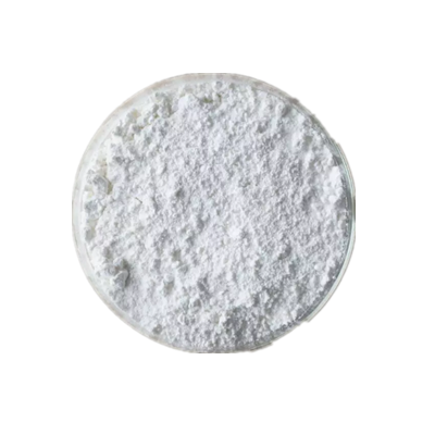 Buy Female sex drugs powder Flibanserin Powder sex drugs for women flibanserine powder CAS 167933-07-5