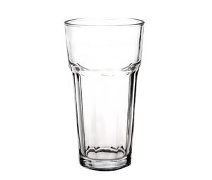 Beer Glass tumbler Drinking juice glass tumbler tall glass cup 12oz
