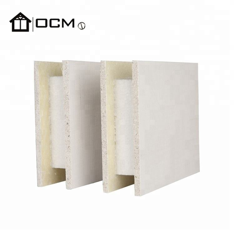 Structural insulated panel kit homes australia foam sandwich roof panels