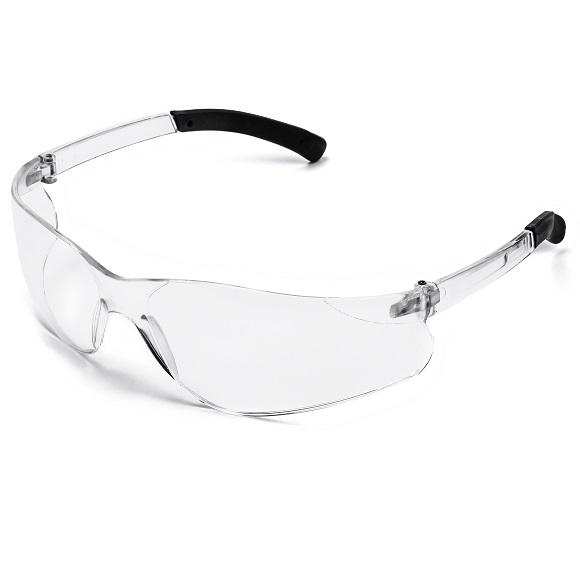 DT-Y610A fashionable safety glasses