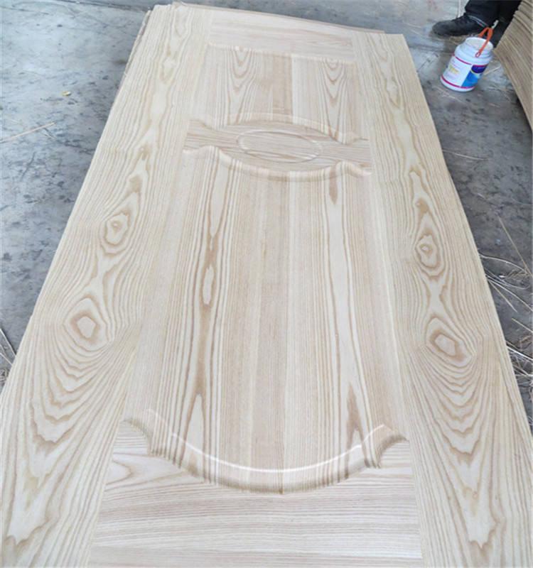 Door Size Skin Plywood