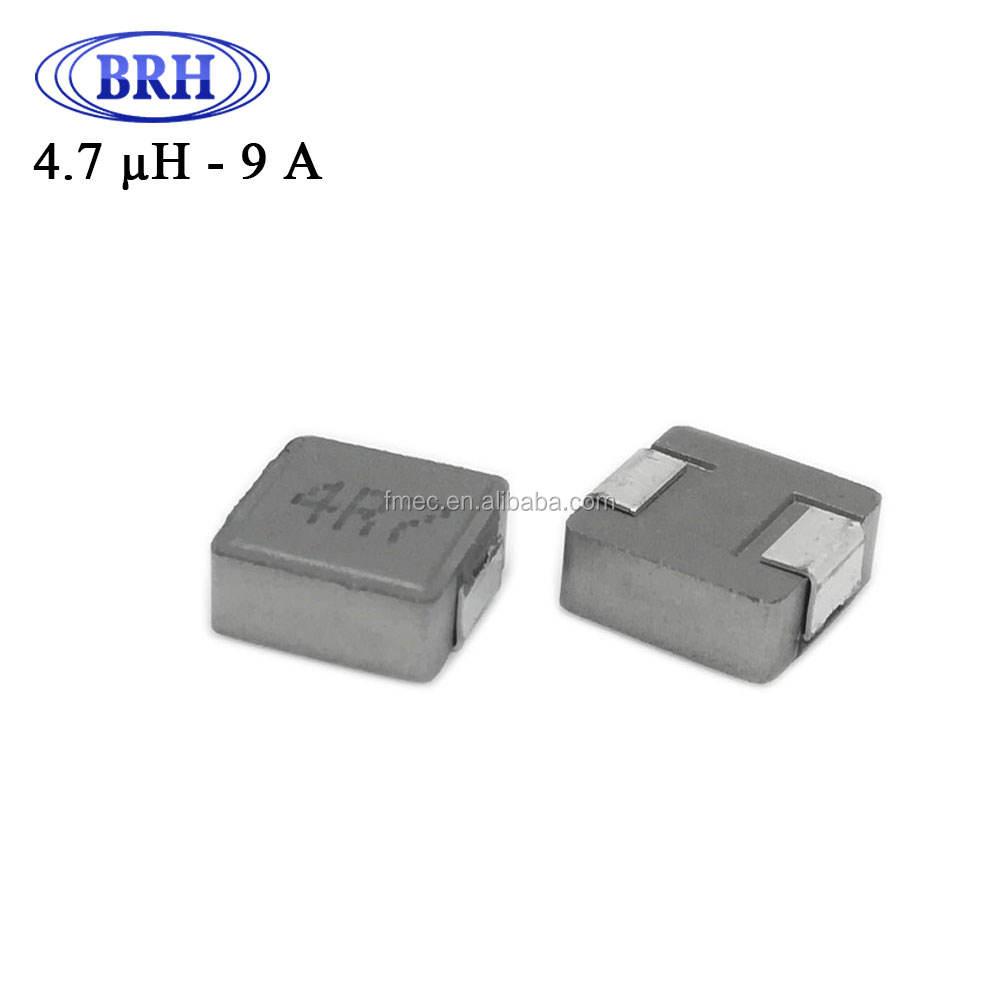 0039000219-03-V2-D Pack of 10 3 PRE-CRIMP A2016 VIOLET