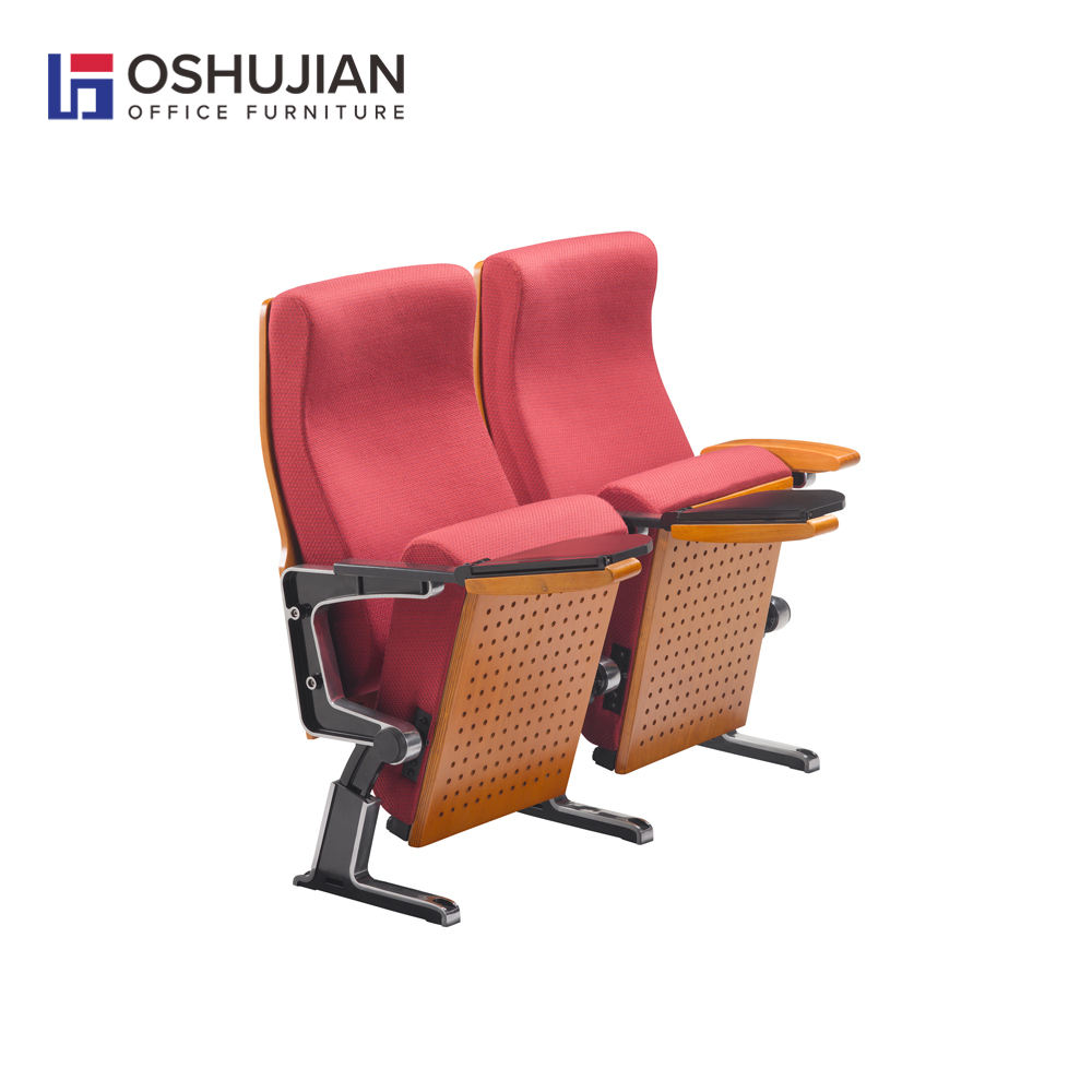 HOT NEW Modern Factory School/Cinema/Thertre/Auditorium/Conference Hall Chair