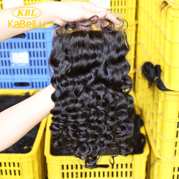 best choice high quality virgin remy easy to dye human hair lace closure