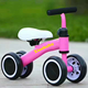 Cheap price bicycle kids small bicycle children balance bike / children bicycle for 3 year old child 4 wheels