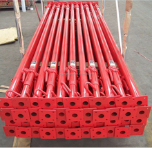 Scaffolding Heavy Duty Shoring Props For Construction