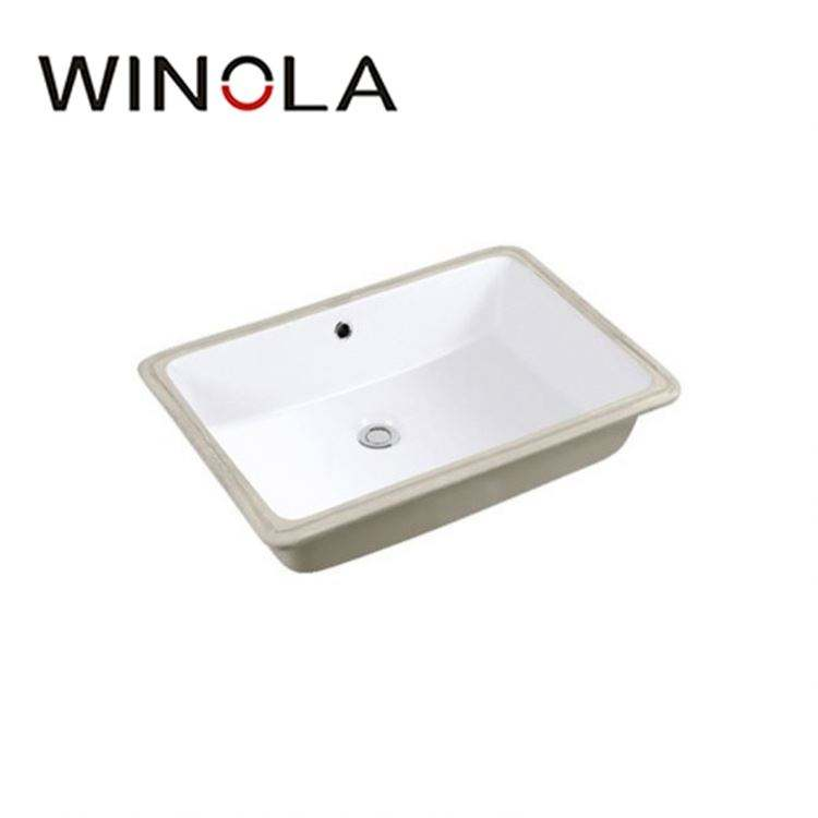 Various Specifications Casual Wash Hand Wash Basin Designs In India With Price