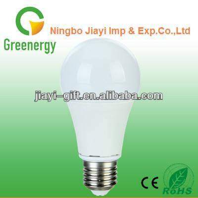 greenergy 10w <span class=keywords><strong>g60</strong></span> 270 градусов светодиодноеосвещение e27 e26 b22 большой угол луча пор <span class=keywords><strong>светодиодная</strong></span> <span class=keywords><strong>лампа</strong></span> светодиодные лампы