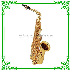 Low price Alto saxophone