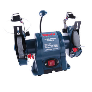 Ronix Modell 3503 150mm Bench Grinder