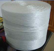 nylon twisted string