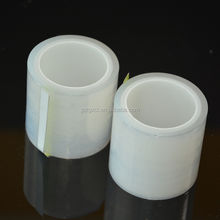 New material FEP adhesive film transparent 3d printer FEP film