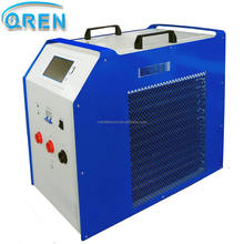 multi-function Lead-acid battery tester,charge and discharge and regeneration, online monitoring