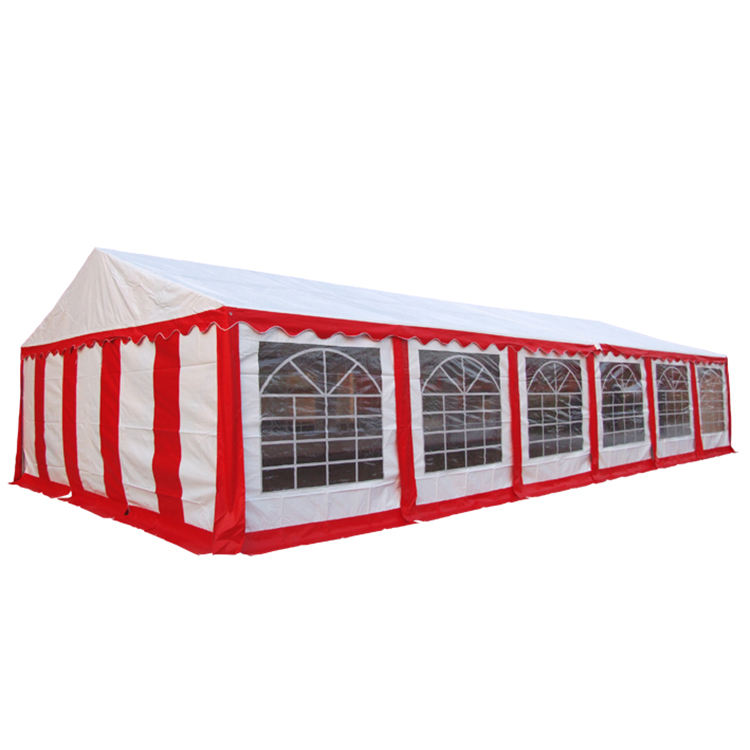 Hot sale winter outdoor canvas party tent