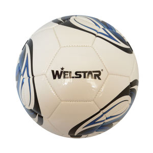 Sports Goods Youth Gifts Soccer Ball Football Manufacture with Cheap Price