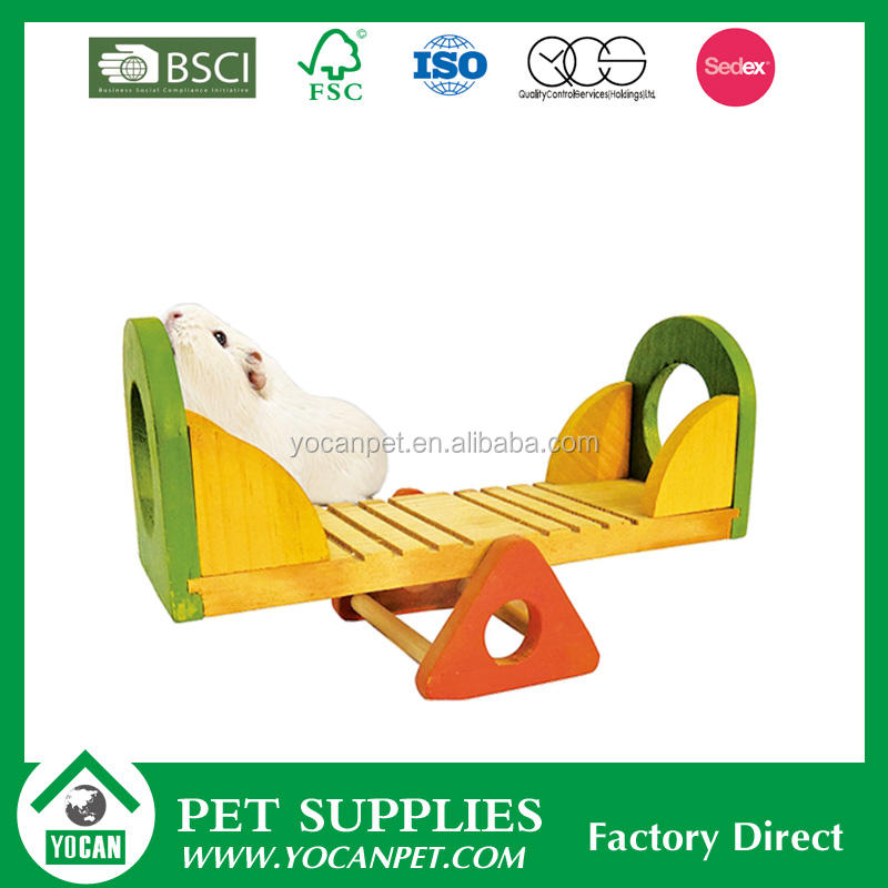 Özel satılık hamster kafesleri ve hamster aksesuarları