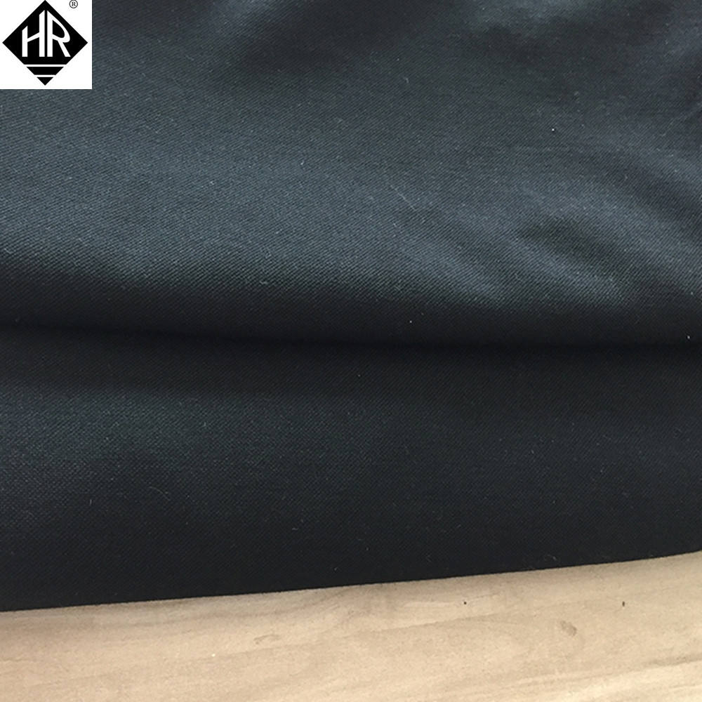 Royal Wolf Stretch Kevlar Fabric For Garment with Para aramid Fiber Price Of Kevlar Per Kg Kevlar