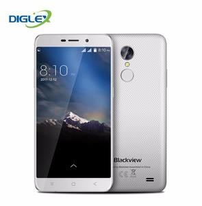 Kaliteli Blackview A10 2 GB + 16 GB 5.0