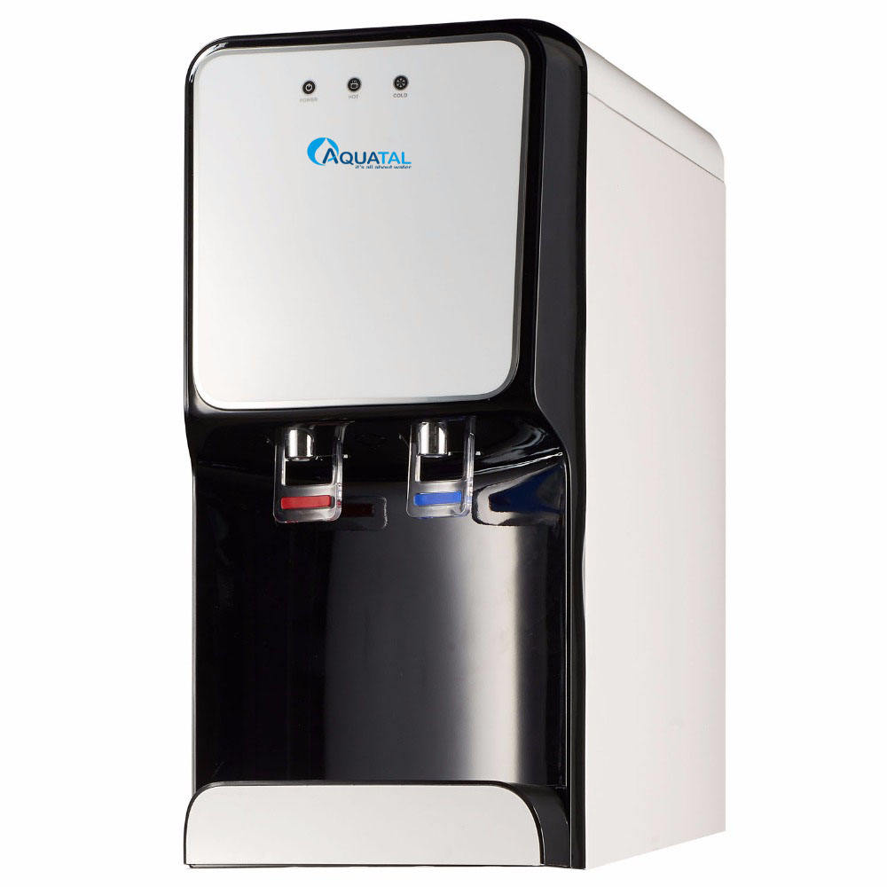 water dispenser purifier, water dispenser hot and cold, water dispenser china