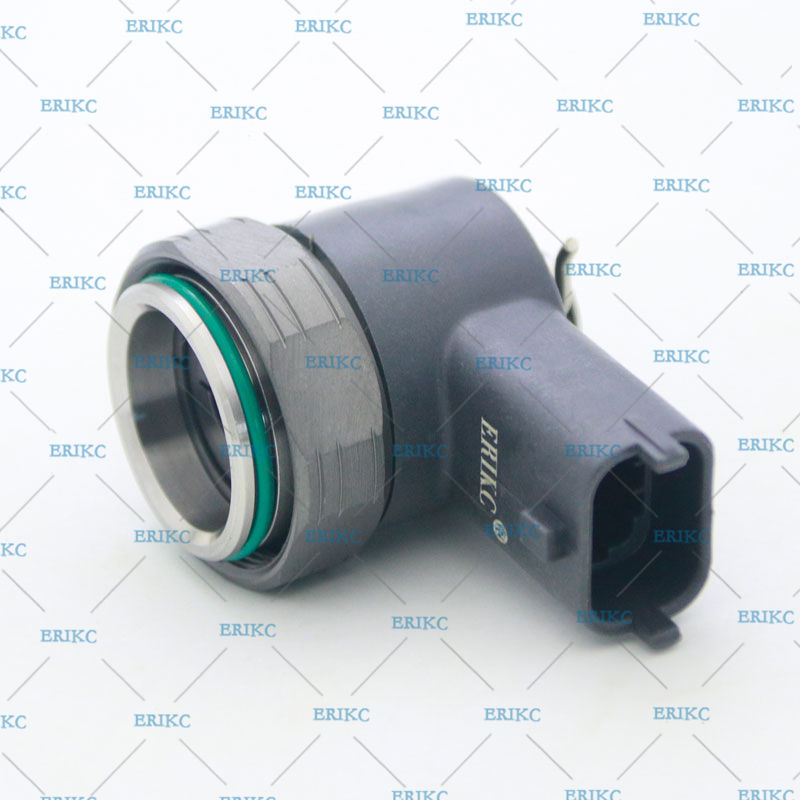 ERIKC FOOVC30318 injektor assy magnetventil F OOV <span class=keywords><strong>C30</strong></span> 318 <span class=keywords><strong>diesel</strong></span>-kraftstoff-magnetventil ventil F00VC30 318