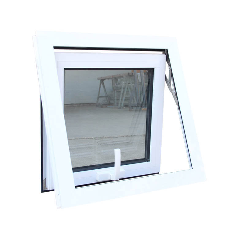 bathroom awning window hinge stays one stop solution