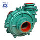 250SJ(G)92-5 Power Plant Fule Gas Desulfurization Systems Gypsum Slurry Pump