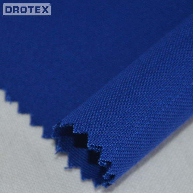 Cloth Material Fabric Textile,100 Cotton Flame Retardant Fabric Material,Fire Retardant Fabric wholesale