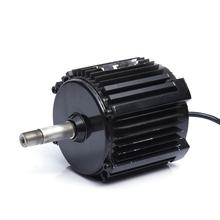 350w 500w 750w 42mm 58v 60mm rc plane stirrer high torque low rpm gear brushless 3000w dc electric bike motorfor solar