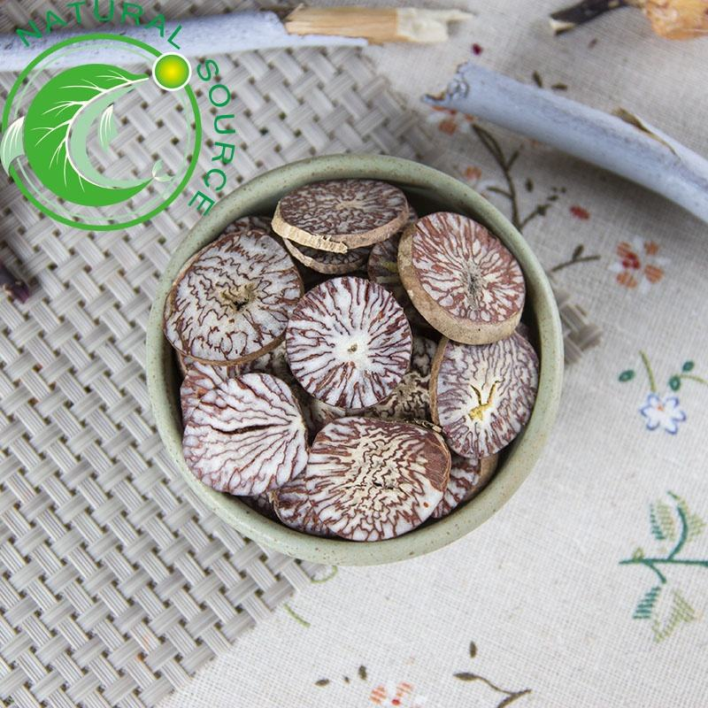 Bing Lang Wholesale Dried Fast Delivery Time High Quality Inclusion-Free Betel Nut