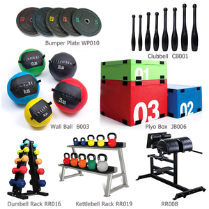 Sports Entertainment Fitness Body Building Home Gym Equipment