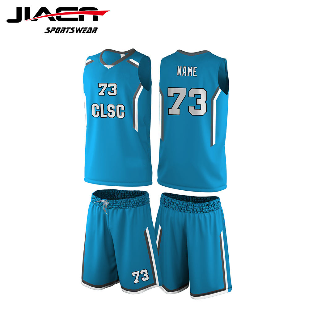 China Basketball Jersey New China Basketball Jersey New Manufacturers And Suppliers On Alibaba Com