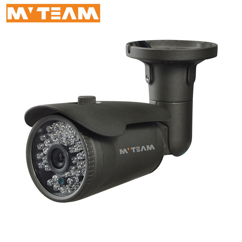 CCTV camera module 600tvl analog cctv best selling cctv camera in China