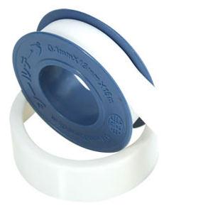 2017 novo produto Personalizado ptfe fita de vedação em teflon