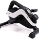 GS-8103 New Design Indoor Portable exercise bike Under desk cycle for Office Use