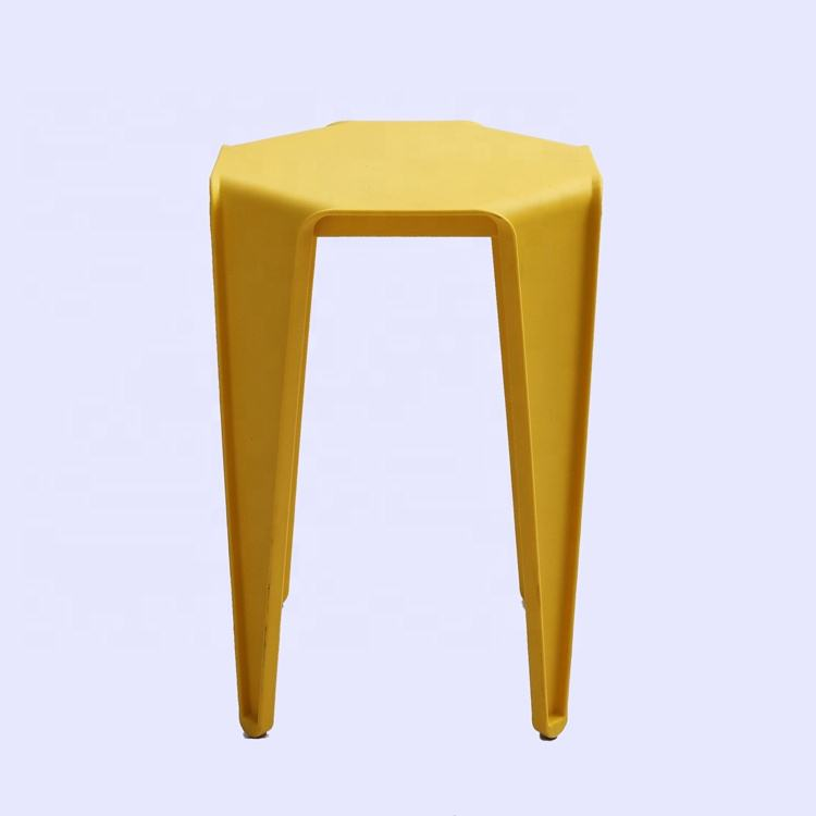 bedroom low back recycling cheap sturdy beach modern fashion style adult italian furniture living room plastic chair